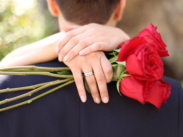 La ceremonia de la rosa: todo lo que deben saber