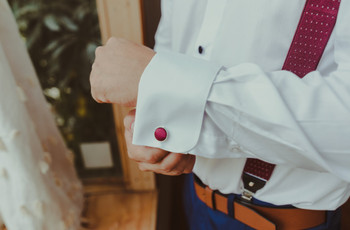 Joyería masculina: 20 colleras con diseños de todos los estilos para que elijas la que más te identifica