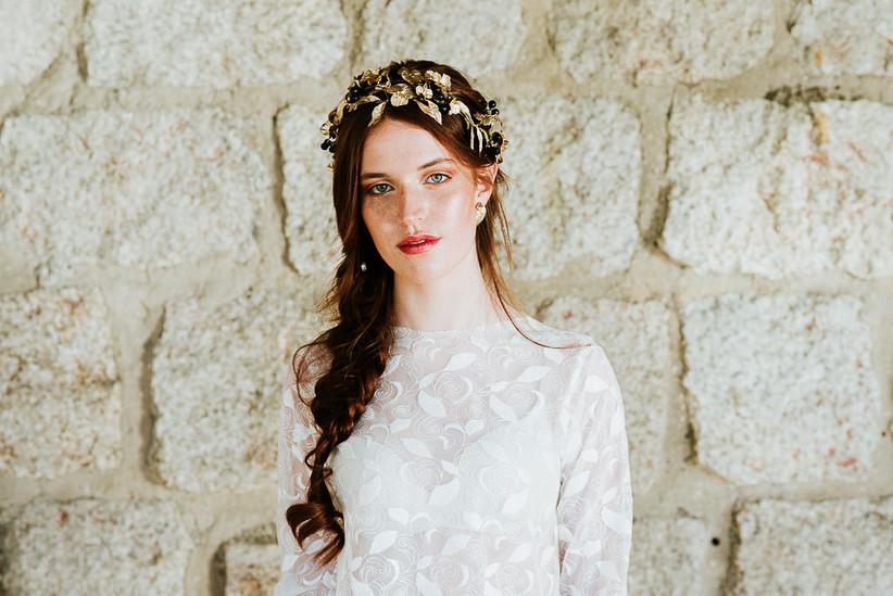 Valentina Noce