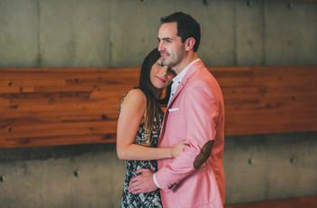 6 formas de celebrar Año Nuevo con tu pareja