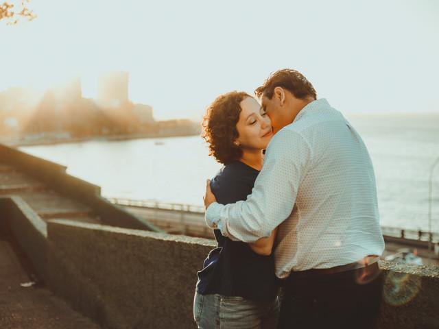 Cómo disfrutar de un aniversario diferente y romántico