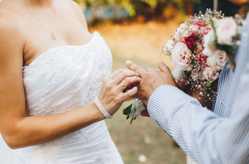 Régimen patrimonial del matrimonio: ¿Cuáles existen y cómo elegir el mejor para cada pareja?