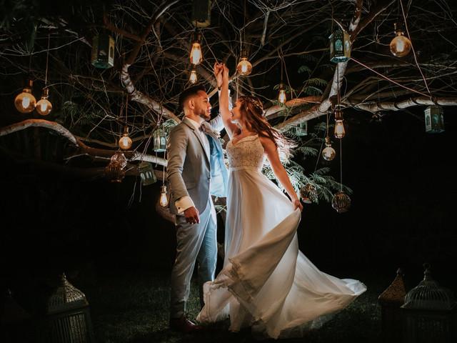 5 detalles de decoración atemporales para cualquier estilo de matrimonio