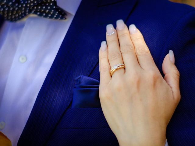 El anillo de compromiso ideal según tu signo del zodiaco