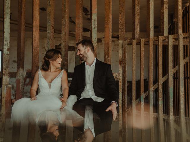 10 tendencias 2020 para lograr un matrimonio especial
