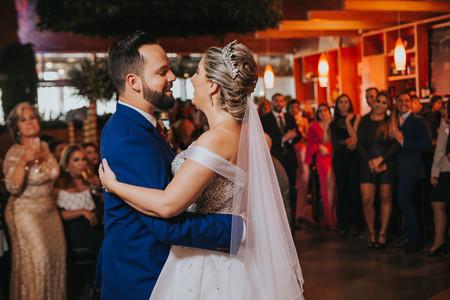 20 canciones para el baile de novios si se casan en 2020