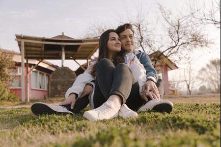 9 ideas para el último aniversario de pololeo antes de casarse