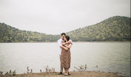 Los mejores planes de pareja para un fin de semana a solo una hora de Santiago
