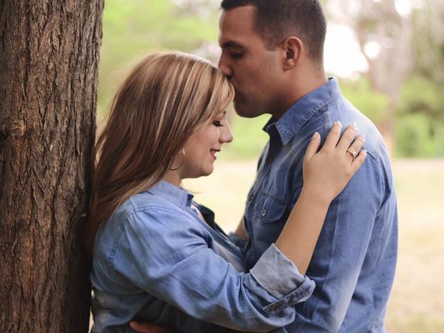 8 consejos para controlar los nervios y la ansiedad antes del matrimonio