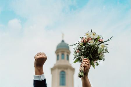 Cómo dejar de ser indecisos en la planificación de su matrimonio