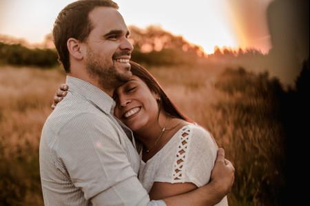 ¿Cuándo y cómo anunciar que se casan?