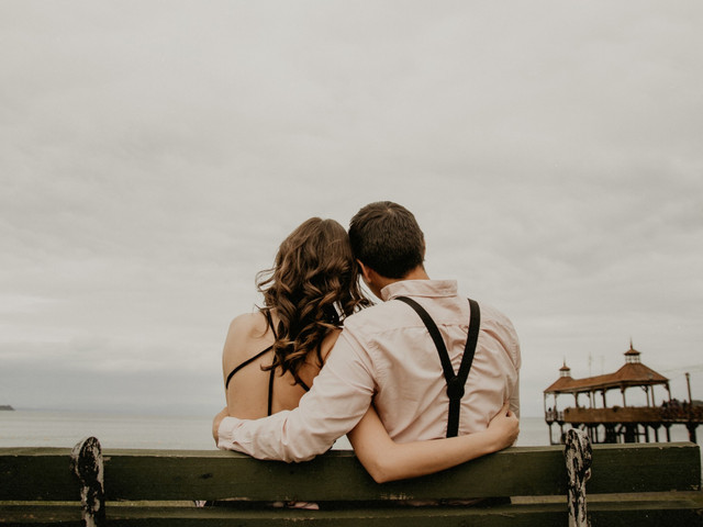 7 consejos para vivir en armonía con la pareja