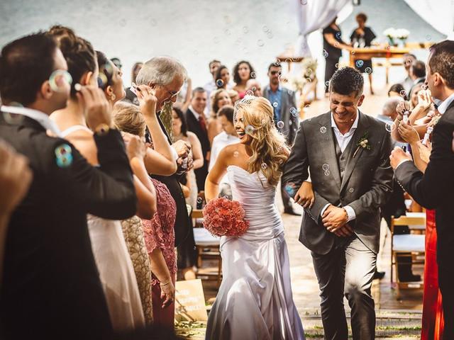 ¿Muchos invitados a su matrimonio?: 5 ideas para que todos disfruten