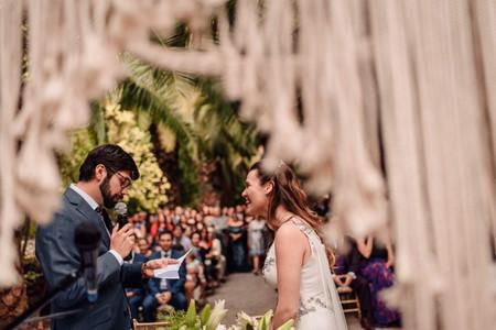 12 textos para los votos si se casan el Día de los Enamorados