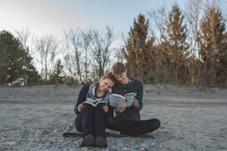 5 expectativas y realidades de la vida en pareja
