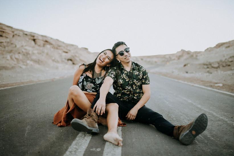 Felix & Lisa Fotografía