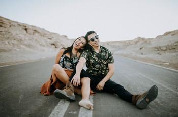 ¿Qué es el mindfulness y cómo aplicarlo a la organización del matrimonio?