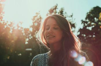 5 ejercicios que te ayudarán a bajar la ansiedad antes del matrimonio