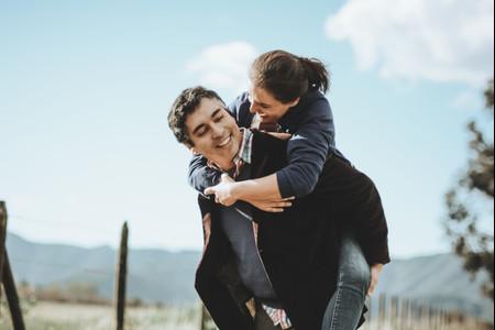 7 señales que indican que están creciendo juntos como pareja. ¿Completamente identificados?