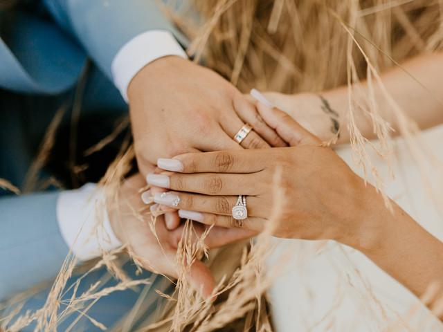 """¡Olvídense de todos los """"¿y si...?"""" 7 razones de por qué no deben comparar su matrimonio con otros"""