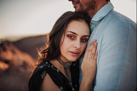 Por qué pedir matrimonio en Fiestas Patrias es una gran idea