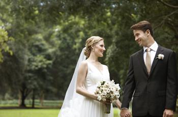 En qué fijarse para elegir el hotel de su matrimonio