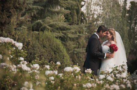 9 últimos pasos a seguir a un mes del matrimonio