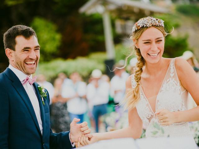 7 consejos para tratar con los proveedores del matrimonio