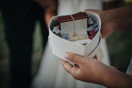 ¿Incluir test de Covid para el matrimonio?: todo lo que deben saber sobre esta prueba antes de casarse