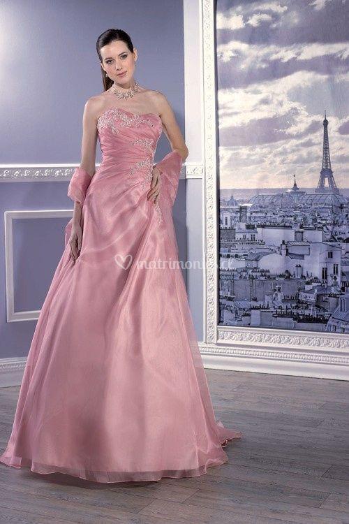 17302, Miss Paris