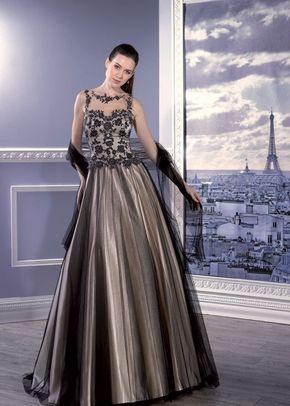 17305, Miss Paris