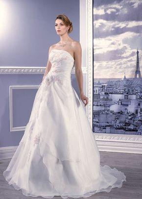 17311, Miss Paris
