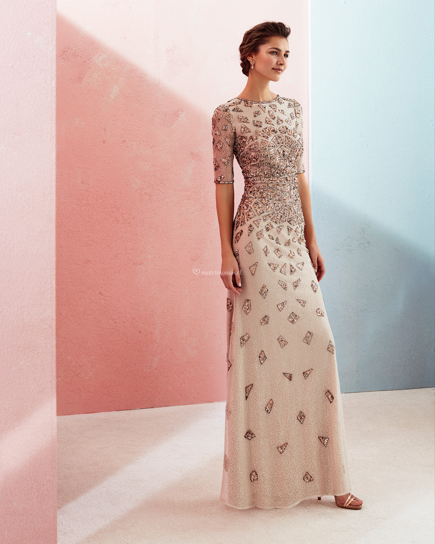 https://www.matrimonios.cl/vestidos-de-fiesta/marfil-barcelona/2j1a7 ...