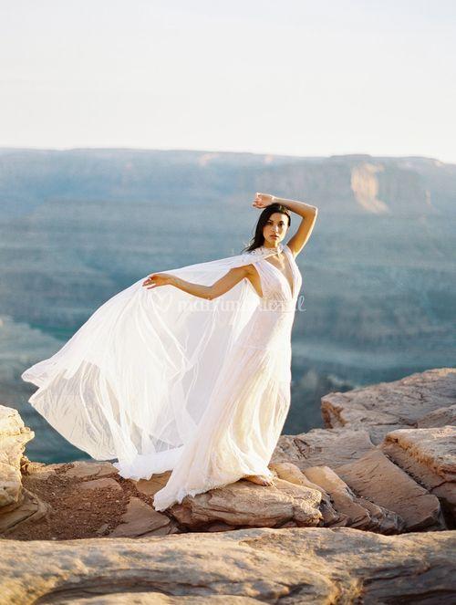cp25, Allure Bridals