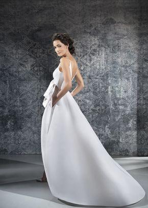 VEGA, Tosca Spose
