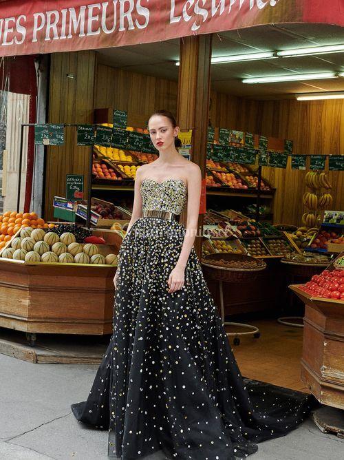 natalie's story, Galia Lahav