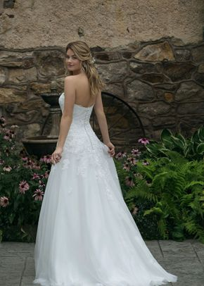 44050, Sincerity Bridal
