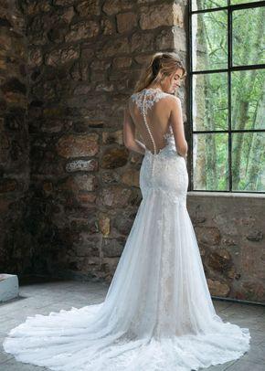 44056, Sincerity Bridal