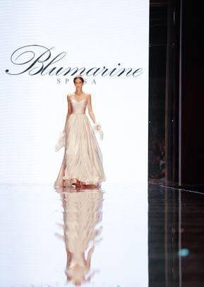 BL 002, Blumarine