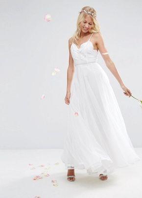 6351696, Asos Bridal