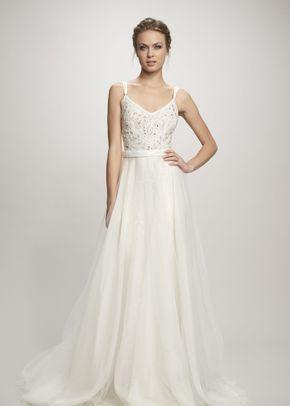 Elsa (skirt), Theia