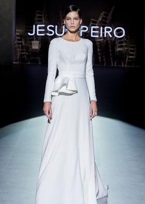 JP 044, Jesús Peiró