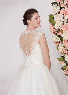 3982, Sincerity Bridal