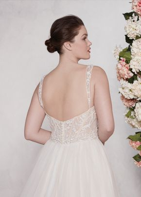 44147_+_FF, Sincerity Bridal