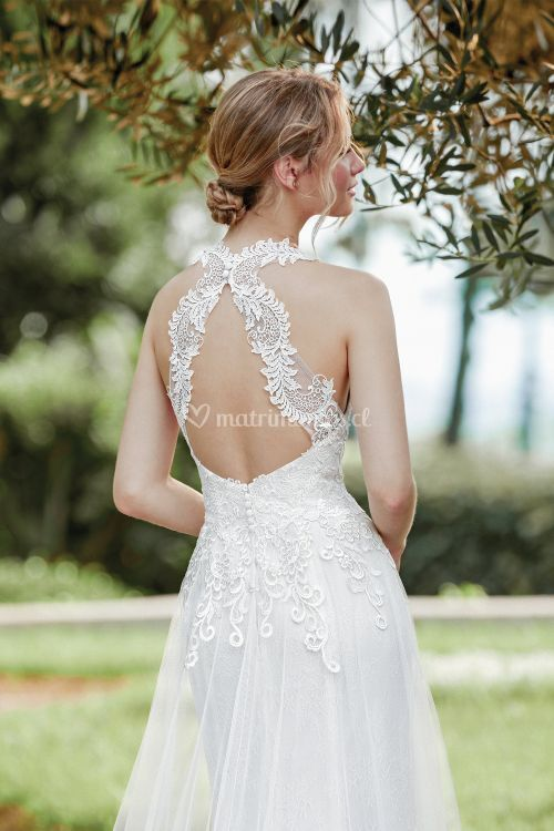 44133, Sincerity Bridal
