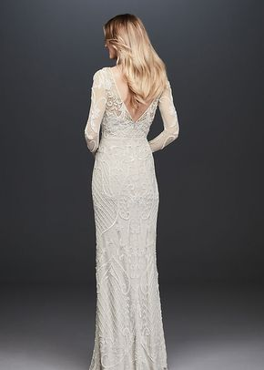 WGIN718, David's Bridal