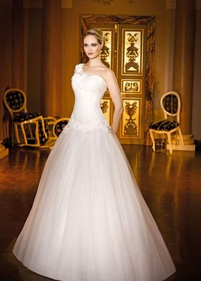 171-09, Miss Kelly By The Sposa Group Italia