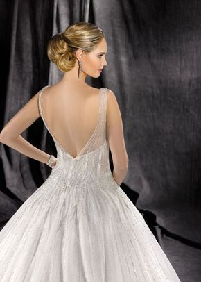 176-09, Miss Kelly By Sposa Group Italia