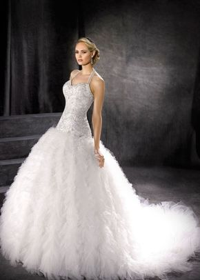 176-11, Miss Kelly By Sposa Group Italia