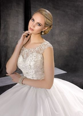 176-29, Miss Kelly By Sposa Group Italia